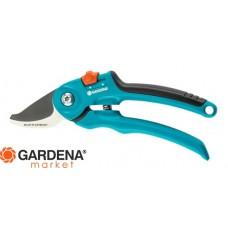 Секатор B/S (8854) Gardena 08854-20.000.00