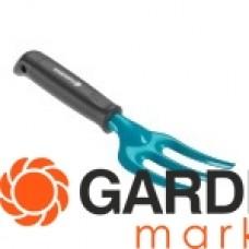 Вилка садовая (ручной инструмент) Gardena 08952-20.000.00