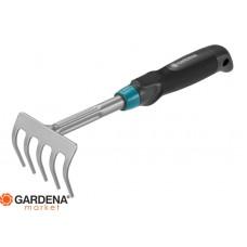 Грабли цветочные 8.5 см Comfort (ручной инструмент) Gardena 08958-20.000.00