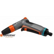 Пистолет-наконечник для полива Comfort Gardena 18303-20.000.00