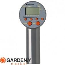Блок управления клапанами для полива Gardena 01242-27.000.00