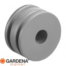 Держатели для горизонтальных и угловых модулей для вертикального садоводства (8 шт.) Gardena 13164-20.000.00