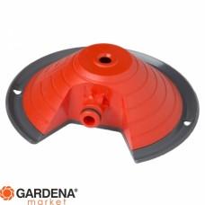 Дождеватель круговой Pyramid Gardena 00971-32.000.00