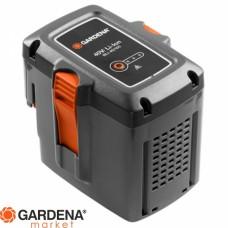 Аккумулятор литий-ионный BLi-40/100 Gardena 09842-20.000.00