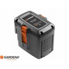 Аккумулятор литий-ионный BLi-40/160 Gardena 09843-20.000.00