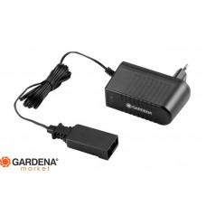 Зарядное устройство для литий-ионных аккумуляторов BLi-18 (для арт. 9839) Gardena 08833-20.000.00