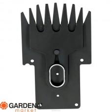 Нож запасной 10 см Gardena 02346-20.000.00