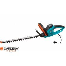 Ножницы для живой изгороди электрические ComfortCut 550/50 Gardena 09833-20.000.00