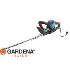 Ножницы для живой изгороди электрические ComfortCut 600/55 Gardena 09834-20.000.00