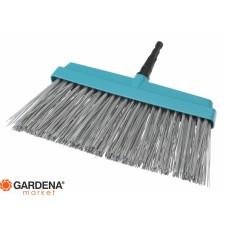 Щетка для террас (насадка для комбисистемы) Gardena 03609-20.000.00