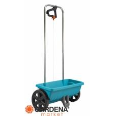 Разбрасыватель-сеялка L (432) Gardena 00432-20.000.00