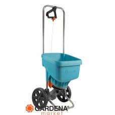 Разбрасыватель-сеялка XL (436) Gardena 00436-20.000.00