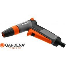 Пистолет-наконечник для полива Classic Gardena 18341-20.000.00